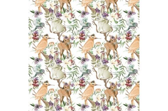 Fabric fairies 2