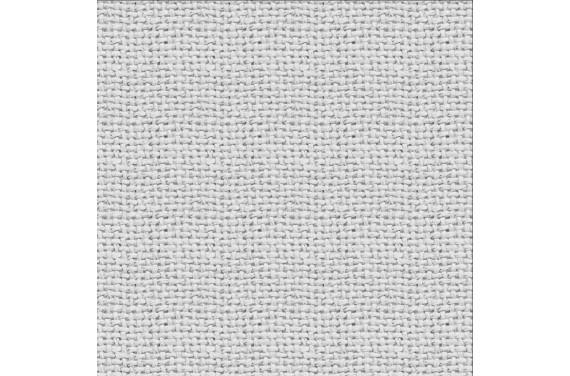 Pattern a la Len fabric