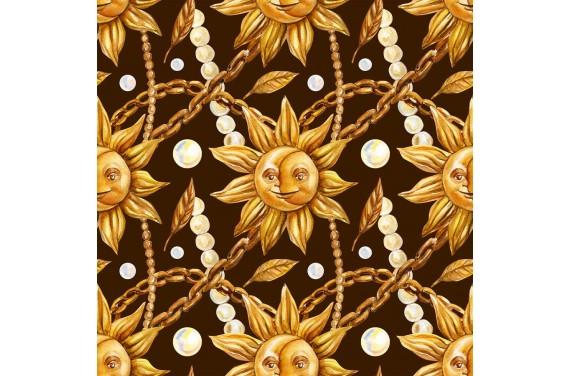 Gold jewerly 2
