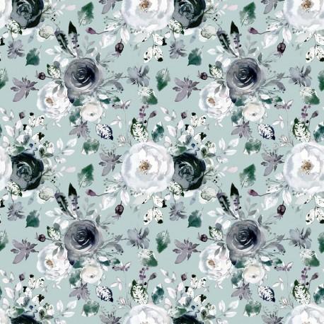 Bloom 10