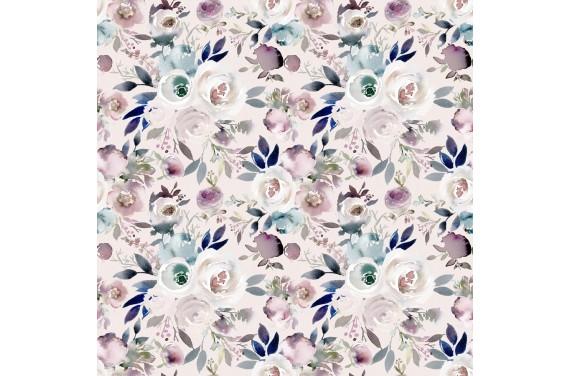 Bloom 13