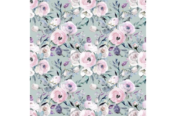 Bloom 8 stricken