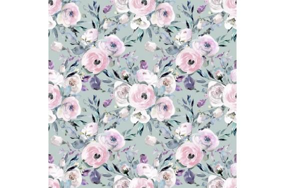 Bloom 8 трикотажные