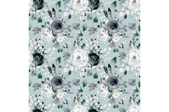 Bloom 10 трикотажные