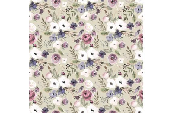 Bloom 11 stricken