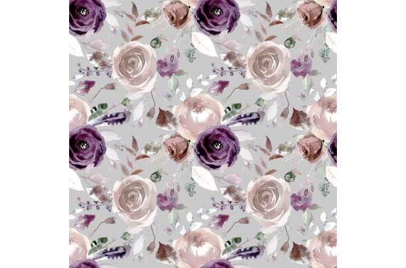 Bloom 15 stricken