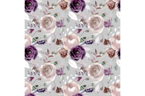 Bloom 15 трикотажные