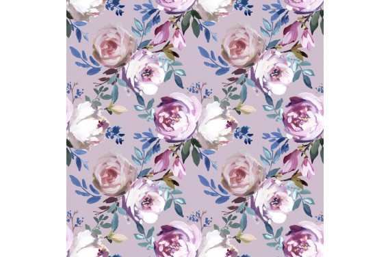 Bloom 16 трикотажные