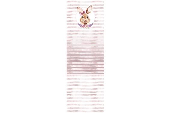 Honey bunny trolley insert
