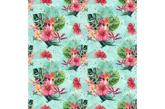 Summer lush 6