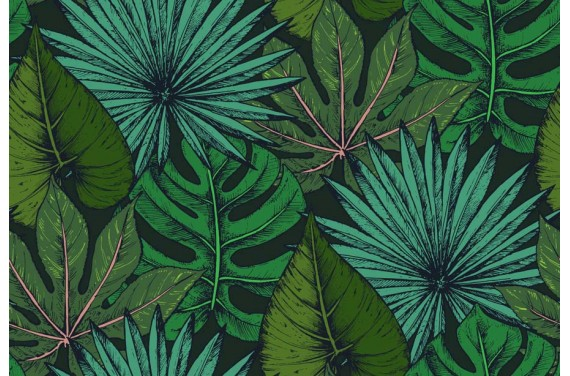 tropic_leaves