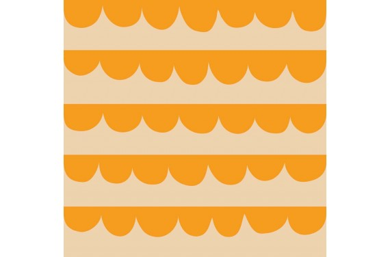 Color geo 7 ткань