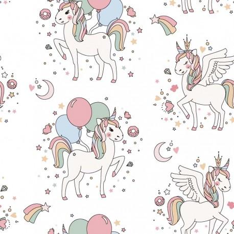 Magic Unicorn 1