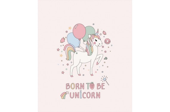 Magic Unicorn 2