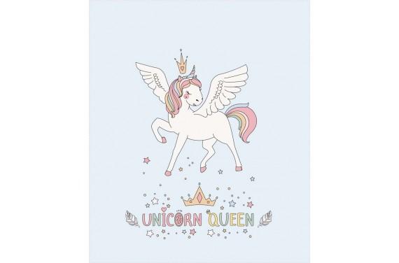 Magic Unicorn 3