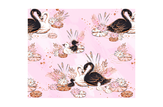 Swan 1 трикотажные