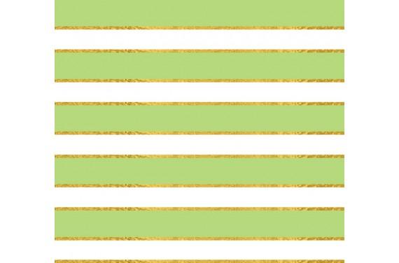 Color stripe 1