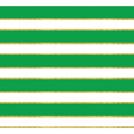 Color stripe 2
