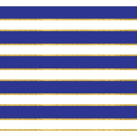 Color stripe 9