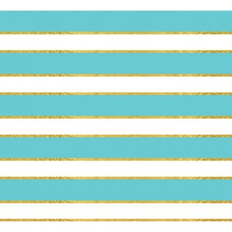 Color stripe 10