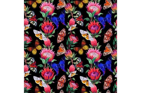 Summer butterflies 2