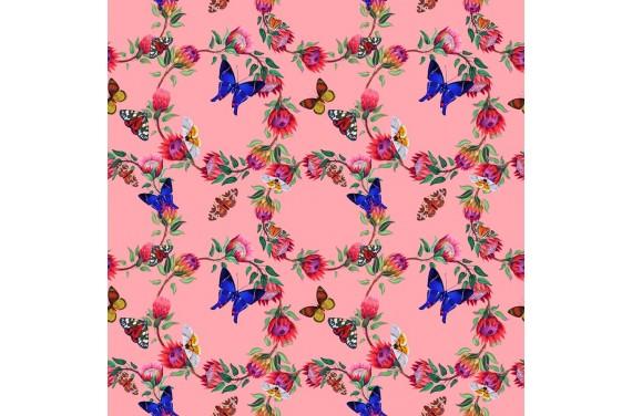 Summer butterflies 4