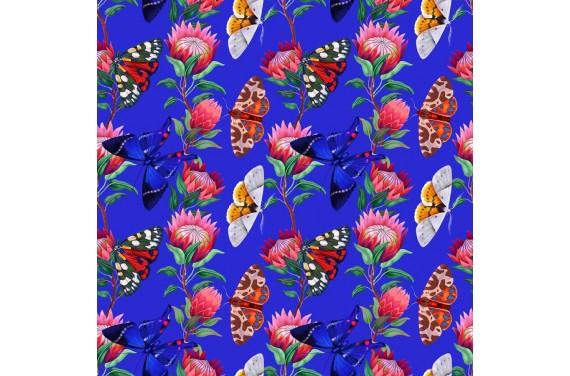 Summer butterflies 6