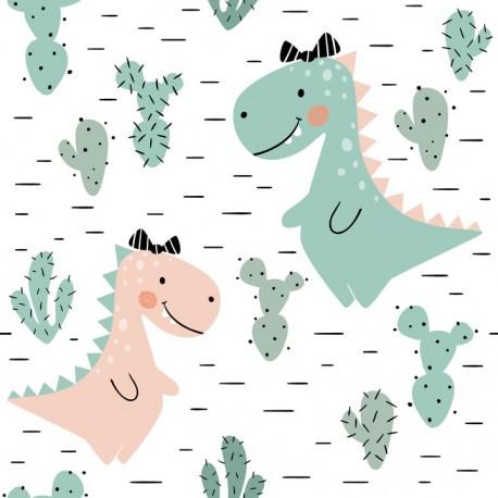 Baby Dino 2