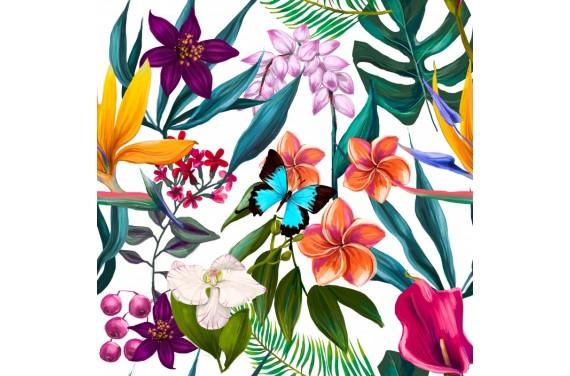 """""""Орхидеи 2"""""""
