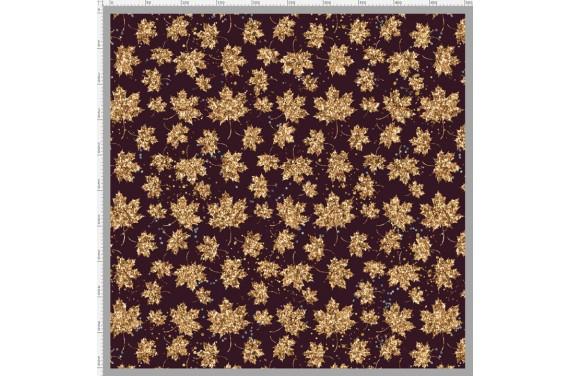 Fall pattern 8