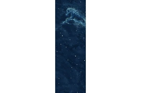 Stellar horse  вставка для тележки