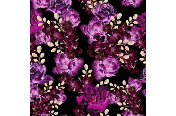 Luminous flowers 29