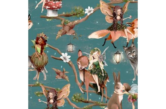 Fairies 5