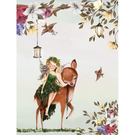 fairies 6