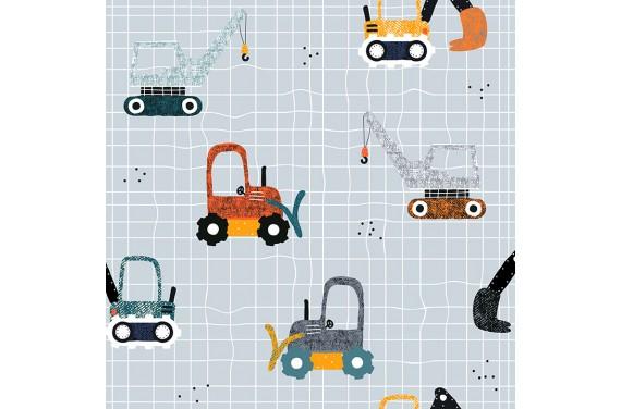 Machines 5