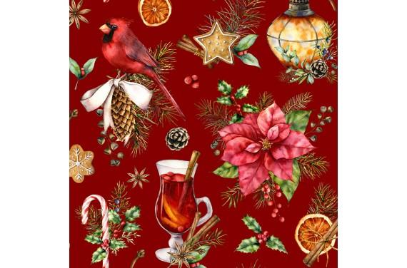 Christmas time 2