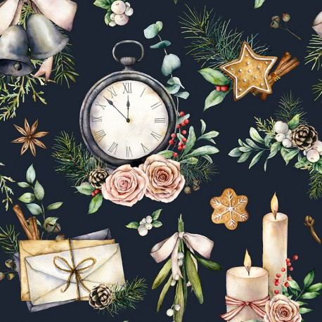 Christmas time 10